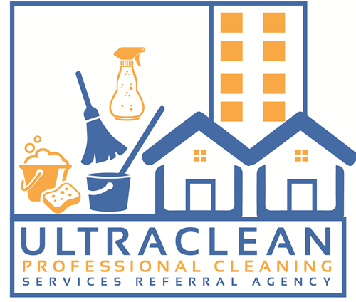 Ultra Clean Professional Cleaning Services